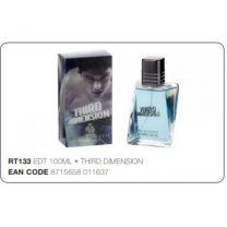 2910 Perfumy G-449