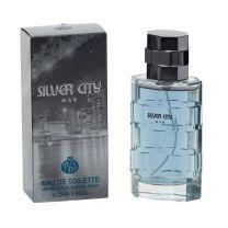 2910 Perfumy G-446