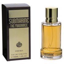 2910 Perfumy G-429