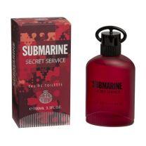 2910 Perfumy G-445