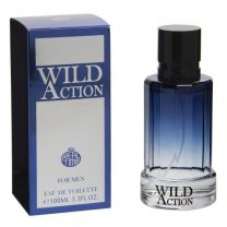 2910 Perfumy G-428
