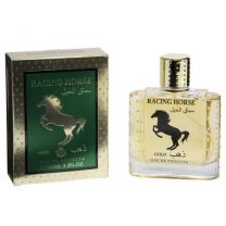 2910 Perfumy G-438