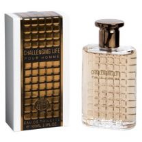 2910 Perfumy G-431