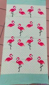 EX1206 Ręczniki plażowe 00804