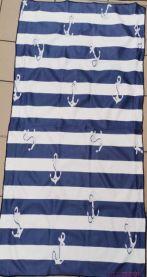 EX1206 Ręczniki plażowe 00828