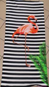 EX1206 Ręczniki plażowe 00823