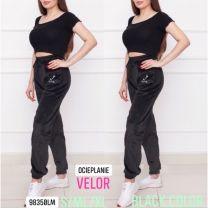 EX1810 Spodnie damskie LG98350