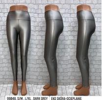EX2409 Spodnie damskie SP99048