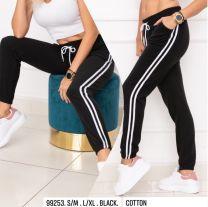 EX2409 Spodnie damskie SP99253