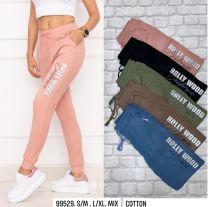 EX2409 Spodnie damskie SP99529