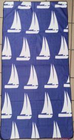 EX1206 Ręczniki plażowe 00807