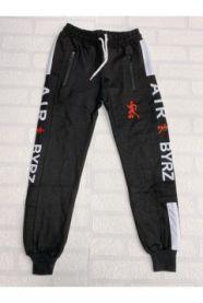 EX2002 Spodnie dzieciece AT180221D