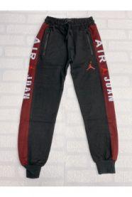 EX2002 Spodnie dzieciece AT190221C