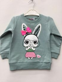 EX2301 Bluzka dzieciece AT13568-0A