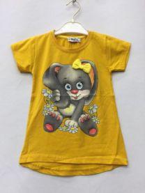 EX1704 Bluzka dzieciece AT13677-1
