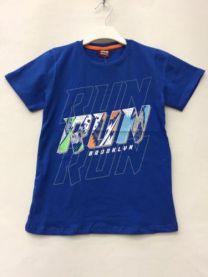 EX1704 Bluzka dzieciece AT3157-2