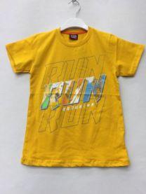 EX1704 Bluzka dzieciece AT3157-2a