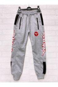 EX2106 Spodnie dzieciece AV1515C