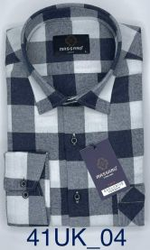 EX2310 Koszula męska 41UK-04 (Product Turkey)