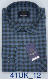 EX2310 Koszula męska 41UK-12 (Product Turkey)