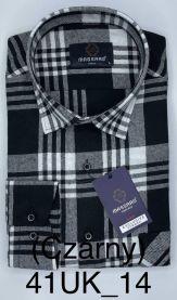 EX2310 Koszula męska 41UK-14 (Product Turkey)