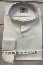 EX1310 Koszula męska B-1342 (Product Turkey)