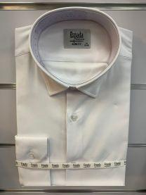 EX0310 Koszula męska B13411 (Product Turkey)