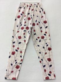 EX1301 Spodnie dzieciece B8001
