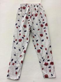EX1301 Spodnie dzieciece B8001B