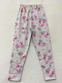 EX1301 Spodnie dzieciece B8002B