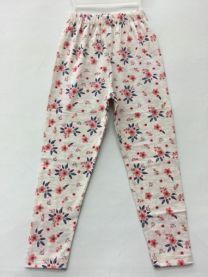 EX1301 Spodnie dzieciece B8003