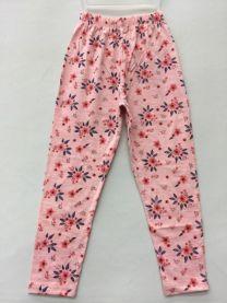 EX1301 Spodnie dzieciece B8003A