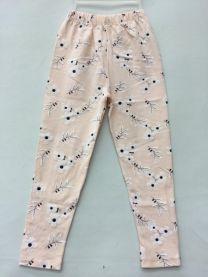EX1301 Spodnie dzieciece B8004