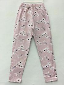 EX1301 Spodnie dzieciece B8004B