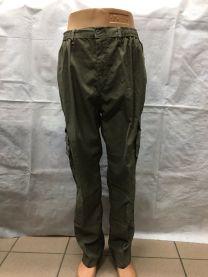 EX0305 Spodnie męskie BN06
