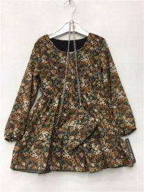 EX2410 Sukienka dziewczęca CN219001