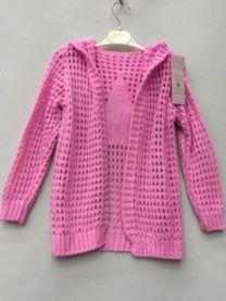 EX2009 Sweter dzieciece CN3002-3
