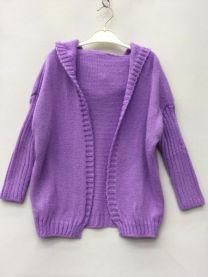 EX2009 Sweter dzieciece CN3003-2
