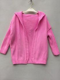 EX2009 Sweter dzieciece CN3003-4