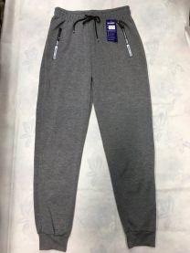 EX0305 Spodnie męskie DE186