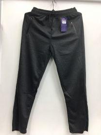 EX0305 Spodnie męskie DE897