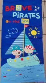 EX1206 Ręczniki plażowe 00839