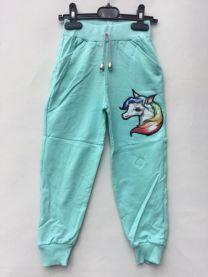 EX3007 Spodnie dzieciece FOS630-1B