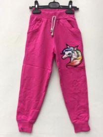 EX3007 Spodnie dzieciece FOS630-1