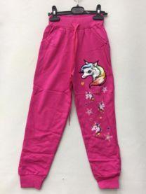EX3007 Spodnie dzieciece FOS633-2A