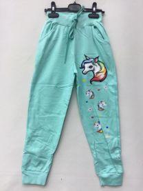 EX3007 Spodnie dzieciece FOS633-2D