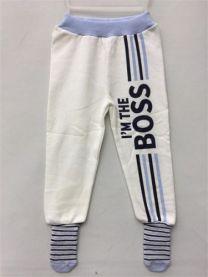 EX2807 Spodnie dzieciece FRJ17045L