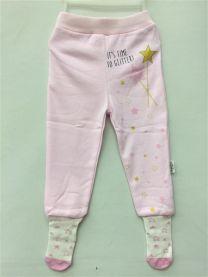 EX2807 Spodnie dzieciece FRJ1045A