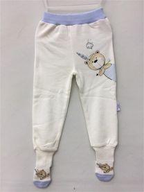 EX2807 Spodnie dzieciece FRJ17045C