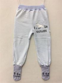 EX2807 Spodnie dzieciece FRJ17045D